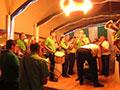 Schützenfest in Etteln (Bild 11824)
