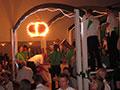 Schützenfest in Etteln (Bild 11831)
