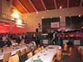 Schützenfest in Etteln (Bild 11833)