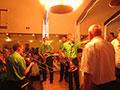 Schützenfest in Etteln (Bild 11842)
