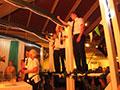 Schützenfest in Etteln (Bild 11857)