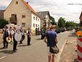 Schützenfest in Etteln (Bild 11866)