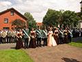 Schützenfest in Etteln (Bild 11871)