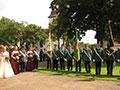 Schützenfest in Etteln (Bild 11875)