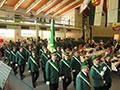 Schützenfest in Etteln (Bild 11876)