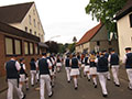 Schützenfest in Etteln (Bild 11889)