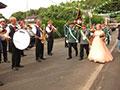 Schützenfest in Etteln (Bild 11890)