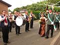 Schützenfest in Etteln (Bild 11893)