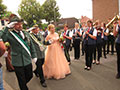 Schützenfest in Etteln (Bild 11897)