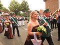Schützenfest in Etteln (Bild 11899)