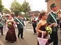 Schützenfest in Etteln (Bild 11900)