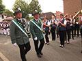 Schützenfest in Etteln (Bild 11901)