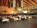 Schützenfest in Etteln (Bild 11902)
