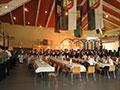 Schützenfest in Etteln (Bild 11903)
