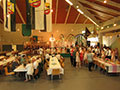 Schützenfest in Etteln (Bild 11905)