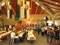 Schützenfest in Etteln (Bild 11907)