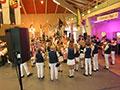 Schützenfest in Etteln (Bild 11908)