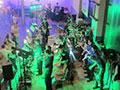 Schützenfest in Etteln (Bild 11946)