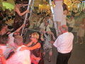 Schützenfest in Etteln (Bild 11989)