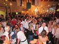 Schützenfest in Etteln (Bild 12009)