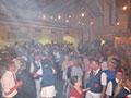 Schützenfest in Etteln (Bild 12017)