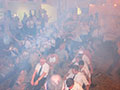 Schützenfest in Etteln (Bild 12023)