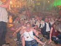 Schützenfest in Etteln (Bild 12024)