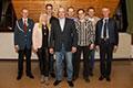 Generalversammlung 2017 (Bild 12100)
