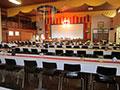 Schützenfest in Alfen (Bild 12256)