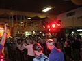 Schützenfest in Alfen (Bild 12281)