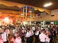 Schützenfest in Alfen (Bild 12301)