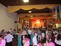 Schützenfest in Alfen (Bild 12302)