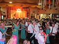 Schützenfest in Alfen (Bild 12329)