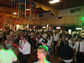 Schützenfest in Alfen (Bild 12331)