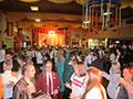 Schützenfest in Alfen (Bild 12355)