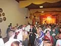 Schützenfest in Alfen (Bild 12357)