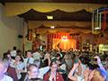 Schützenfest in Alfen (Bild 12358)