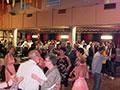 Schützenfest in Alfen (Bild 12386)