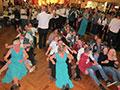 Schützenfest in Alfen (Bild 12430)