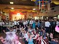 Schützenfest in Alfen (Bild 12432)
