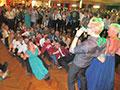 Schützenfest in Alfen (Bild 12439)