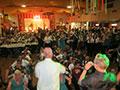 Schützenfest in Alfen (Bild 12440)