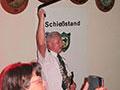 Schützenfest in Alfen (Bild 12444)