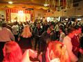Schützenfest in Alfen (Bild 12445)