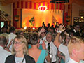 Schützenfest in Alfen (Bild 12451)