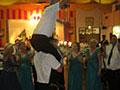 Schützenfest in Alfen (Bild 12454)