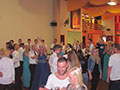 Schützenfest in Alfen (Bild 12467)