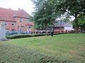 Schützenfest in Alfen (Bild 12468)
