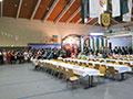 Schützenfest in Etteln (Bild 12491)