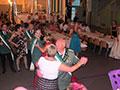 Schützenfest in Etteln (Bild 12517)